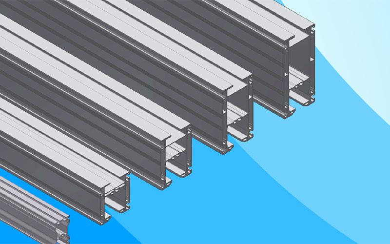 Industrial Manipulators   Fine Handling and Automation